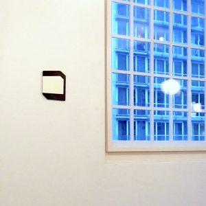 http://gerdakruimer.nl/wp-content/uploads/2018/11/gerda-kruimer-punatic-uilenburger-exhibition-.jpg